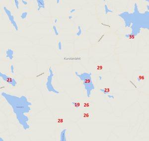 map_ec_2016